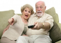 Benefits Of The Wii Video Game In Geriatric Communities