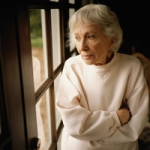 Age Related Memory Loss: What's Normal?