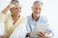 Senior Care Options for Carbon County Residents