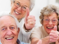 Local Senior Centers Expand Your Options