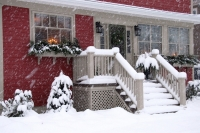 Everyone Can Save on Home Heating Costs