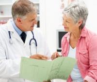 New Developments for Alzheimer's Sufferers