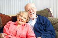 Respite Care Options at Senior Living Communities