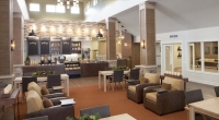 Senior Living Interior Designers Create Community and Inspire Life