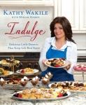 RHONJ Kathy Wakile Book Signing