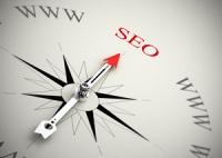 Hiring a Professional Website Design Company PT 5