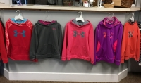New arrivals for FALL are here!!