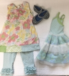 New arrivals daily including Matilda Jane, Naartjie, Mini Boden and more.