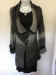 Fall fashions at fabulous prices.