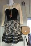 Amazing fashion...Amazing prices....