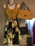 March must haves at Sweet Repeats