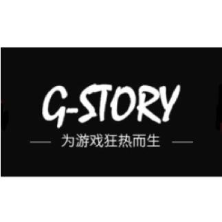 G-Story