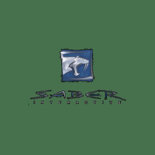 Saber-Interactive.png