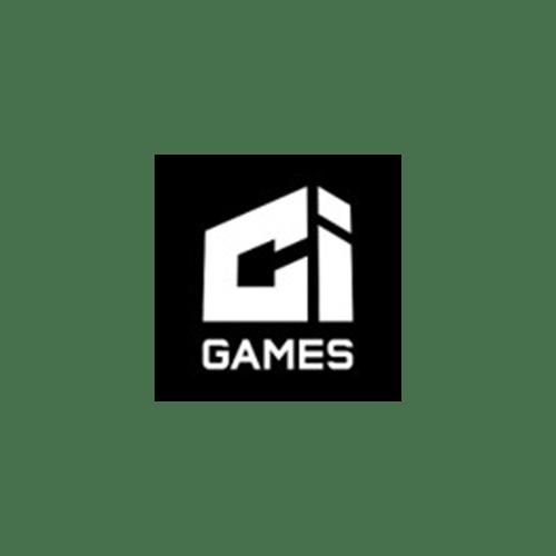 CI-games_black.png
