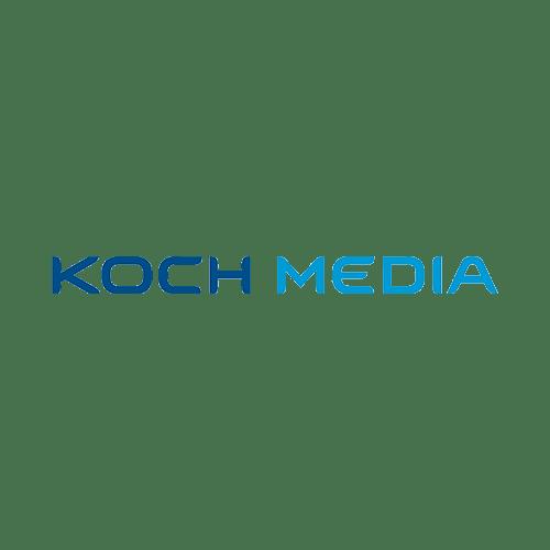 Koch-Media.png