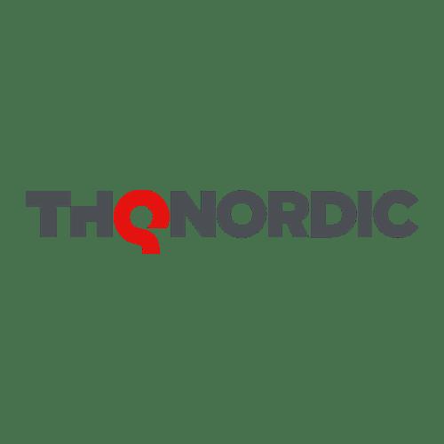 THQNodic.png