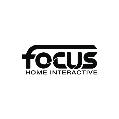 focus-home-interactive.png