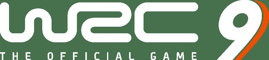 WRC9_Logo_Final_white