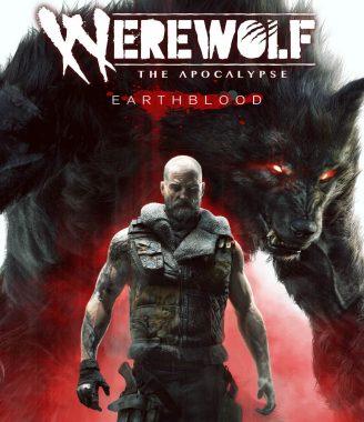 wear wolf 2