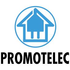 promotelecbiss