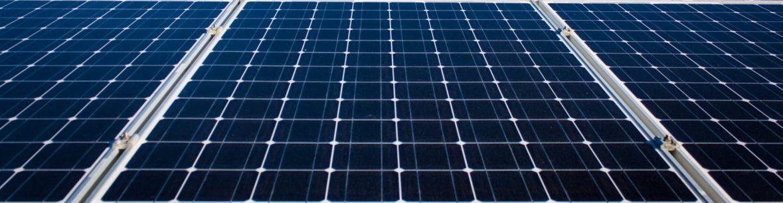 panneaux solaires EGIB électricien Grasse