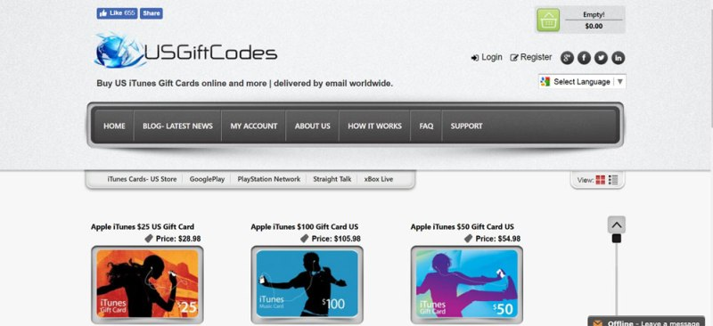 USgiftcodes.com-buy-gift-cards-online