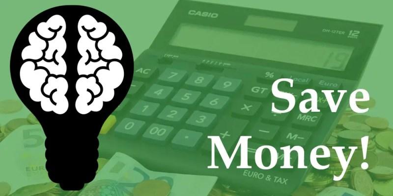 psychological-tips-save-money