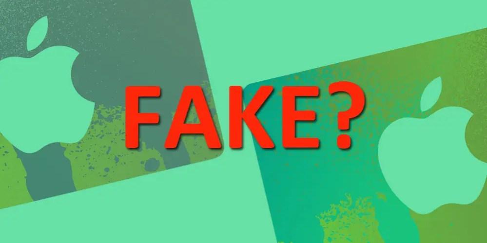 Free iTunes Gift Card: Shocking Truth behind FAKE Generators!