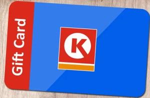 Circle-K-gift-card