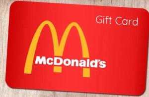 Mcdonalds-gift-card