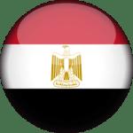 egyptbutton