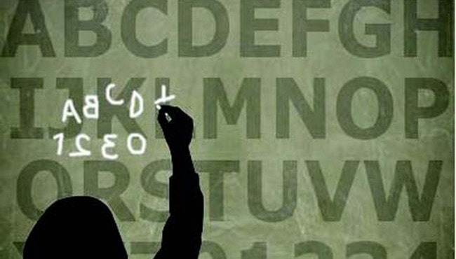 Disleksi Hakkında Müthiş Bir Yazı