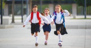 Okula başlama yaşı değişti! İşte detaylar
