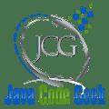javacodegeek_badge