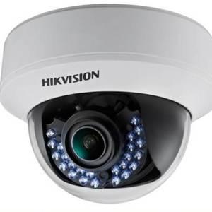 Hikvision (PT)