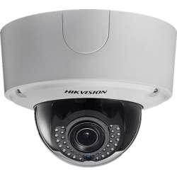 Hikvision DS-2CD4526FWD-IZH