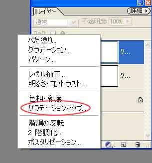 sepia2-3.jpg