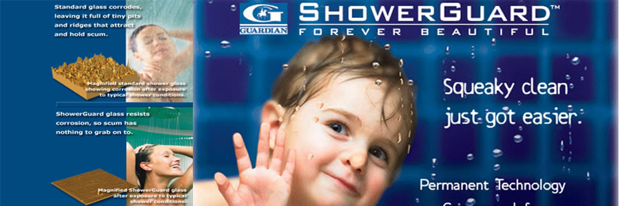 ShowerGuard Main