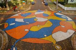 3035022-slide-s-2-orion-street-art-morgan-editing