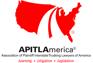 Association of Plaintiff Interstate Trucking Lawyers of America (APITLA)