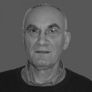 Jean-Pierre CHAPELET