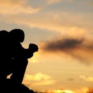 5 chemins de prière pour aller à la rencontre de Dieu