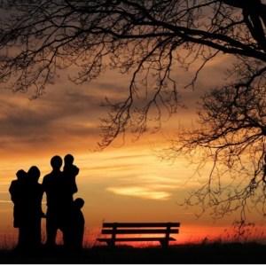 Faire face aux défis de la vie familiale avec l'aide de la prière