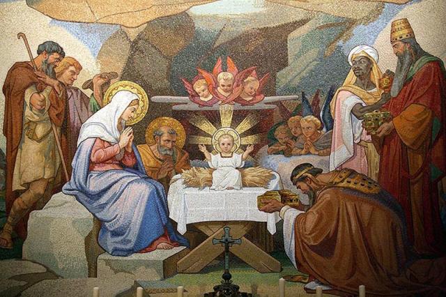 Mditation Des Mystres Du Rosaire Glise Catholique En
