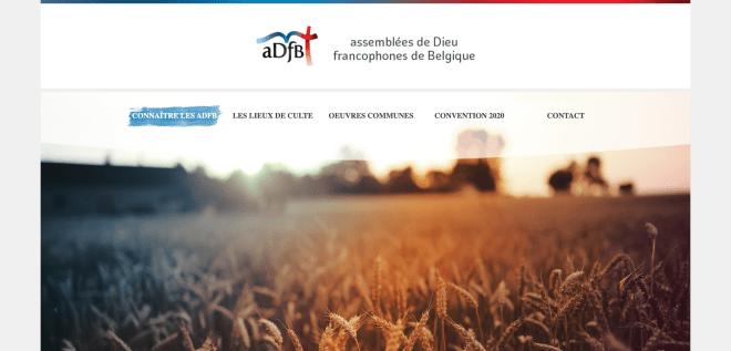 adfb-be
