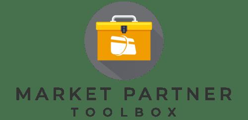 market-partner-toolbox-logo