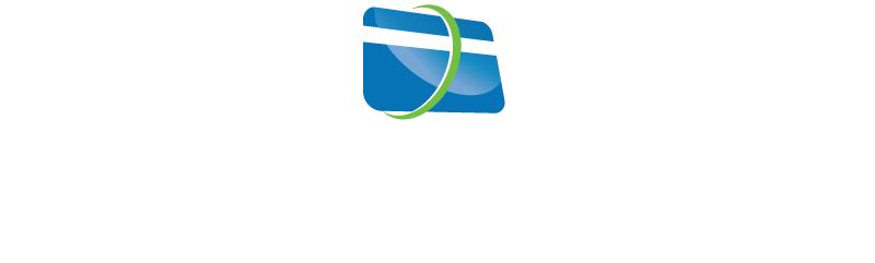 eGlobal Market Partner Program