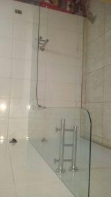 barras de banheiro 25-05-17 0