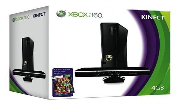 Walmart Hints At Xbox 360 Price Cut EGMNOW