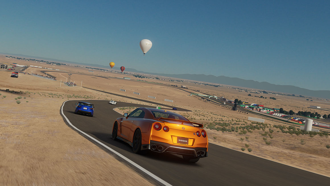 GTSport_WillowSprings1160